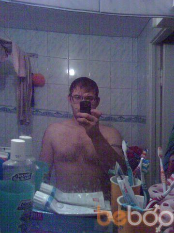 Фото мужчины djblo, Курск, Россия, 32