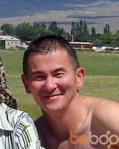 Фото мужчины shurik2011, Бишкек, Кыргызстан, 37