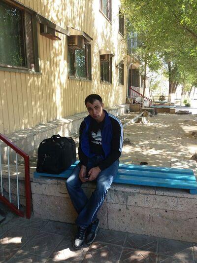 Фото мужчины виталя, Караганда, Казахстан, 34