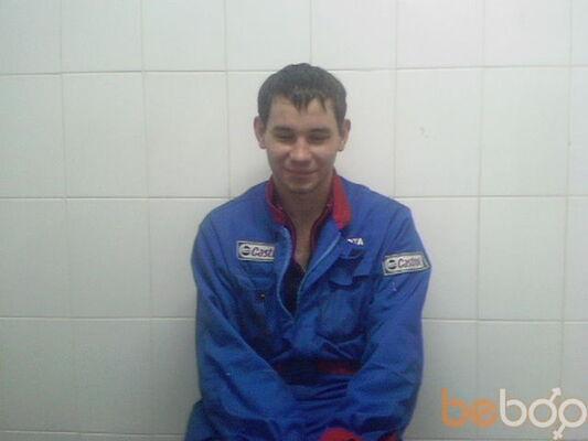Фото мужчины aleks, Липецк, Россия, 35