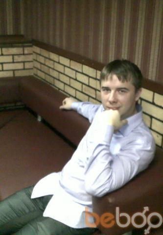 Фото мужчины Noroling, Киров, Россия, 27