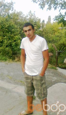Фото мужчины SIRO1994, Ереван, Армения, 75
