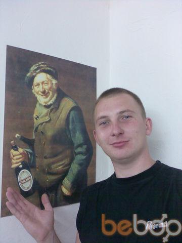 Фото мужчины alexants3113, Алчевск, Украина, 37