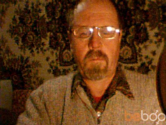 Фото мужчины cosan, Жодино, Беларусь, 62