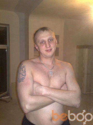 Фото мужчины ilyxa, Житомир, Украина, 32
