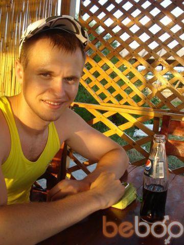 Фото мужчины pvmafia65, Минск, Беларусь, 31