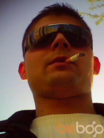 Фото мужчины andronio18, Минск, Беларусь, 27