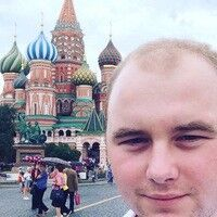 Фото мужчины Владислав, Минск, Беларусь, 26