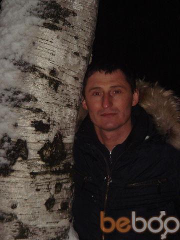 Фото мужчины mutabor, Санкт-Петербург, Россия, 37