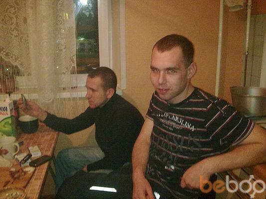 Фото мужчины овшуцщшамщзв, Волгоград, Россия, 28