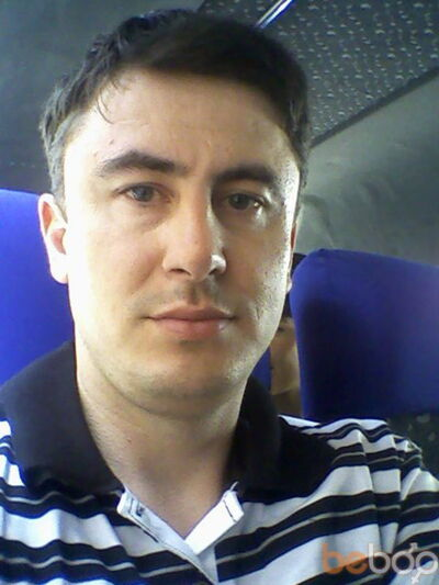 Фото мужчины kabeli, Кишинев, Молдова, 39