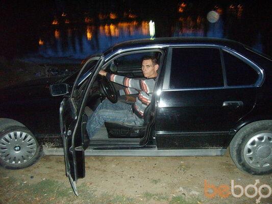 Фото мужчины diakov85, Дубоссары, Молдова, 32