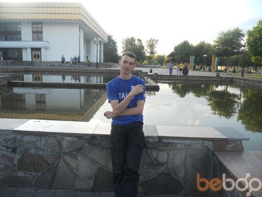 Фото мужчины Денис, Борисов, Беларусь, 27