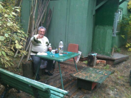 Фото мужчины Борис, Bonn, Германия, 67