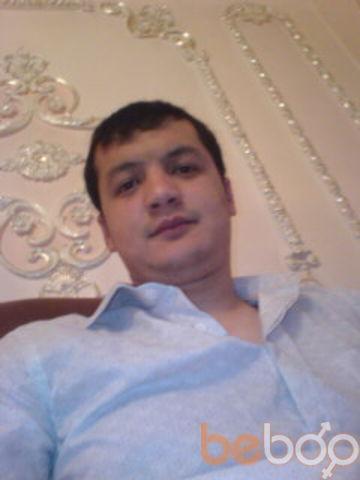 Фото мужчины Balshoy, Кара-Суу, Кыргызстан, 32