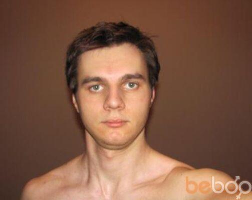 Фото мужчины vikalien, Волгоград, Россия, 27