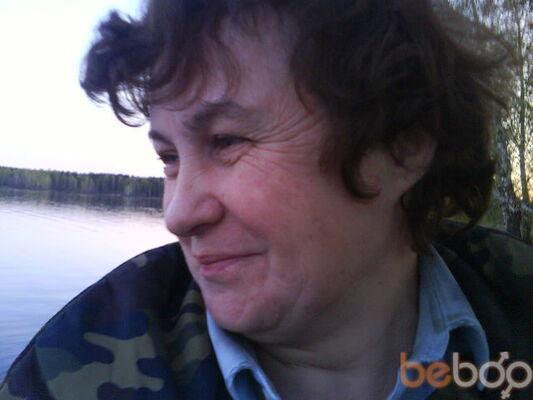 Фото девушки Наталья, Екатеринбург, Россия, 55
