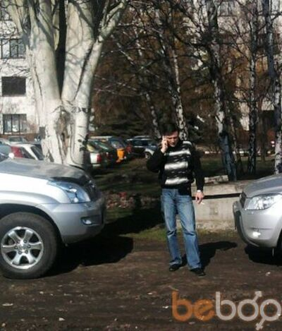 Фото мужчины miroxa, Полтава, Украина, 40