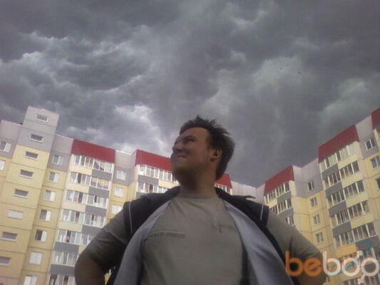 Фото мужчины ЧИТАЙ АНКЕТУ, Санкт-Петербург, Россия, 27