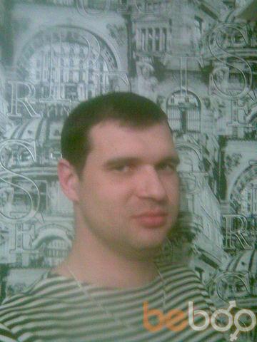 Фото мужчины Lunok, Балаково, Россия, 34