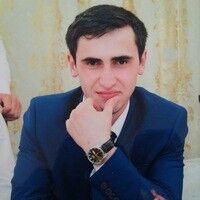 Фото мужчины Амир, Нижний Новгород, Россия, 27