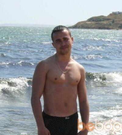 Фото мужчины АНДРЕЙ, Хмельницкий, Украина, 32