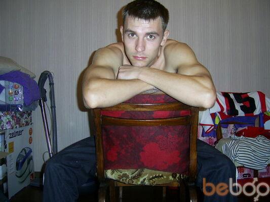 Фото мужчины Faust, Днепропетровск, Украина, 30