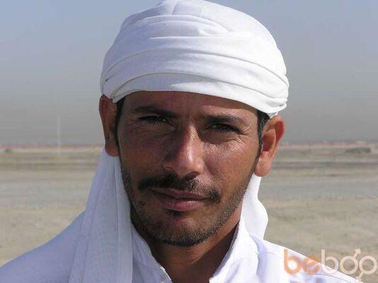 Фото мужчины agbenlahor, Кувейт, Кувейт, 37