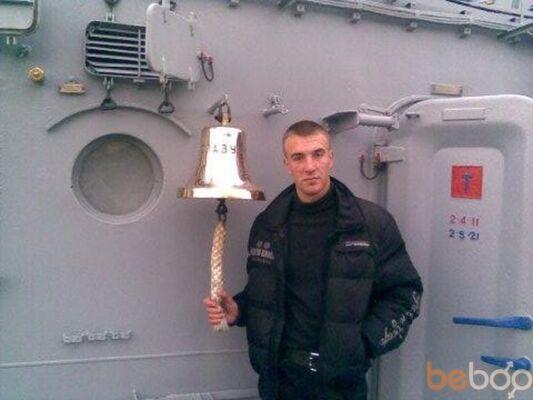 Фото мужчины Aleks, Киев, Украина, 34