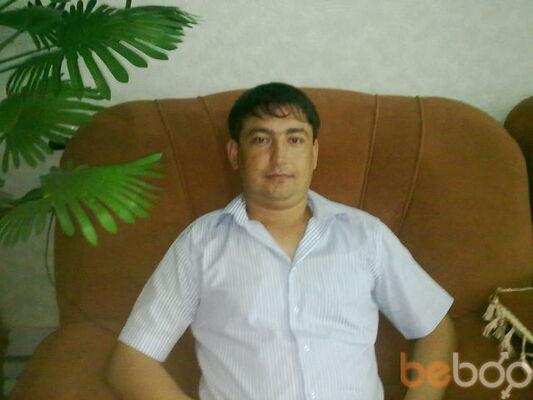 Фото мужчины sulton7879, Худжанд, Таджикистан, 38