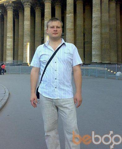 Фото мужчины mrsid1978, Донецк, Украина, 39