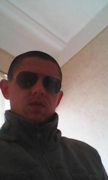 Фото мужчины саня, Николаев, Украина, 27