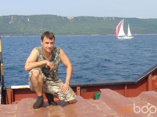 Фото мужчины qwert, Донецк, Украина, 45