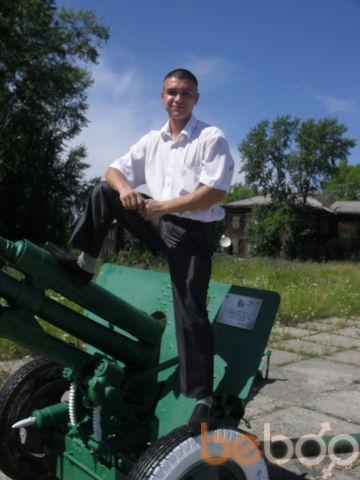 Фото мужчины Евгений, Екатеринбург, Россия, 36