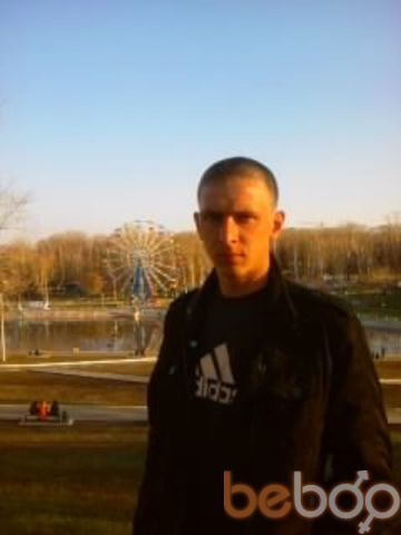 Фото мужчины Сергей, Москва, Россия, 30