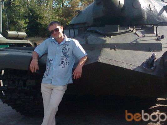 Фото мужчины Greshnic, Саратов, Россия, 35
