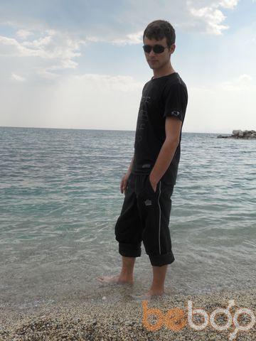 Фото мужчины valera, Афины, Греция, 30