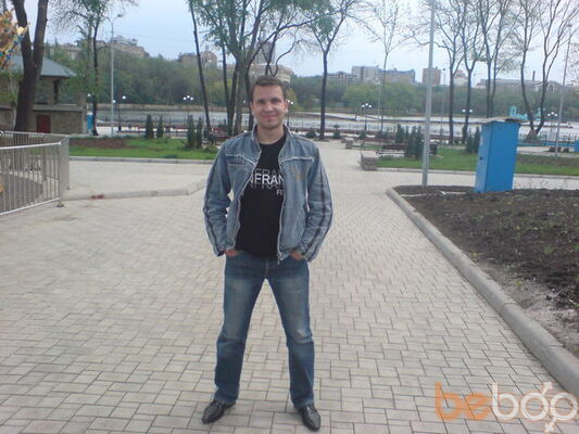 Фото мужчины Master, Киев, Украина, 30