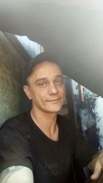 Фото мужчины артем, Краснодар, Россия, 32