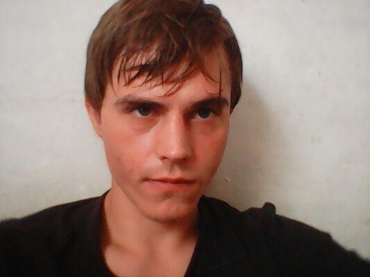 Фото мужчины Ростислав, Севастополь, Россия, 22
