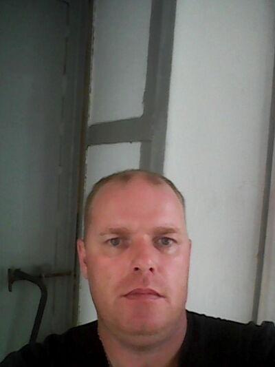 Фото мужчины алекс, Астрахань, Россия, 39