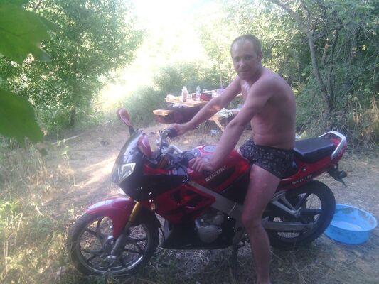 Фото мужчины Сергей, Одинцово, Россия, 29