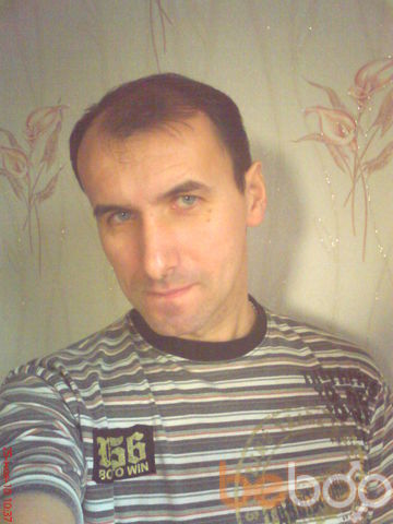 Фото мужчины almazvl29, Сумы, Украина, 44