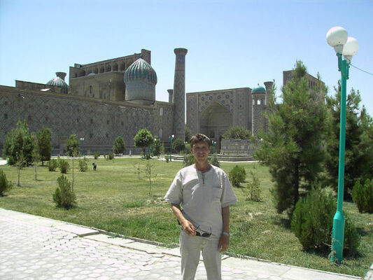 Фото мужчины Игорь, Малоярославец, Россия, 55