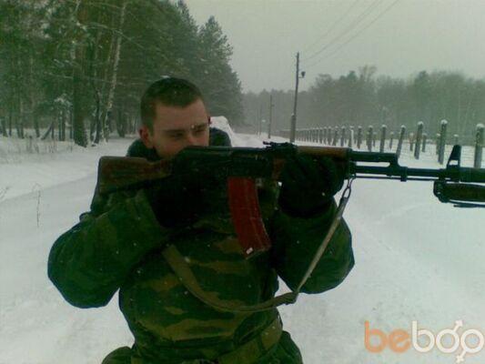 Фото мужчины byterat, Москва, Россия, 26