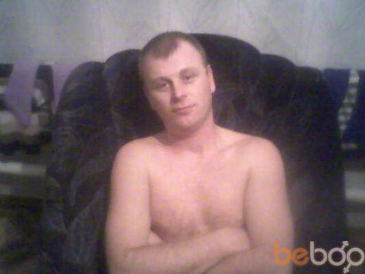 Фото мужчины les23, Алчевск, Украина, 33