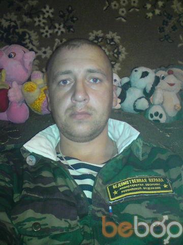Фото мужчины pahar, Благовещенск, Россия, 37