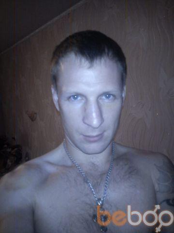 Фото мужчины alex 967, Пермь, Россия, 38