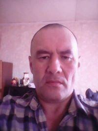 Фото мужчины Сергей, Ноябрьск, Россия, 41