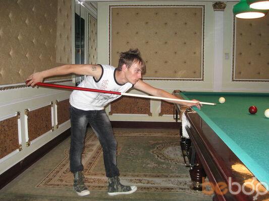 Фото мужчины Trunak, Коломыя, Украина, 24